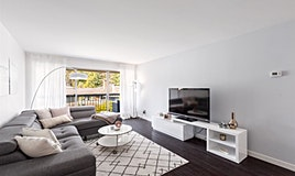 1255-235 Keith Road, West Vancouver, BC, V7T 1L5