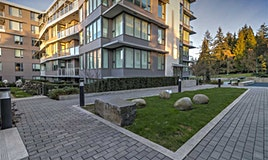 4527 Cambie Street, Vancouver, BC, V5Z 0G6
