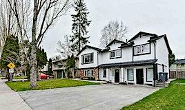 14113 73 Avenue, Surrey, BC, V3W 7M8