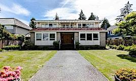 3662 W 49th Avenue, Vancouver, BC, V6N 3T8