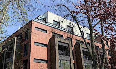 309-1571 W 57th Avenue, Vancouver, BC, V6P 0H7