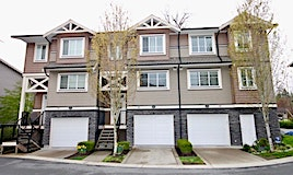 80-11252 Cottonwood Drive, Maple Ridge, BC, V2X 8W7