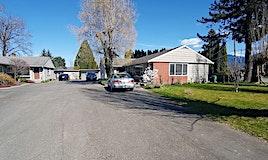 1-46151 Brooks Avenue, Chilliwack, BC, V2P 1C2