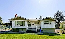 712 Austin Avenue, Coquitlam, BC, V3K 3N1