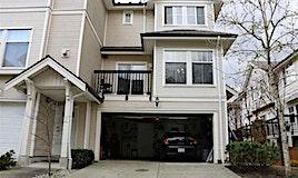 25-21535 88 Avenue, Langley, BC, V1M 4E5