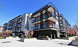418-12070 227 Street, Maple Ridge, BC, V2X 9H2