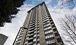 205-3970 Carrigan Court, Burnaby, BC, V3N 4S5