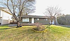 32488 Widgeon Avenue, Mission, BC, V2V 5C1