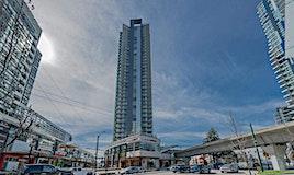 705-488 SW Marine Drive, Vancouver, BC, V5X 0C6