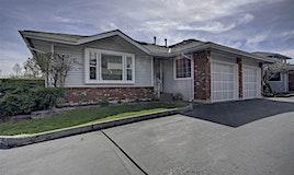 1-5365 205 Street, Langley, BC, V3A 7V7