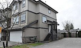 19-3127 Skeena Street, Port Coquitlam, BC, V3B 8G5