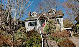 1437 Kings Avenue, West Vancouver, BC, V7T 2C7