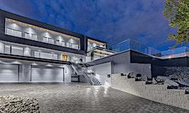 1265 Queens Avenue, West Vancouver, BC, V7S 2K4