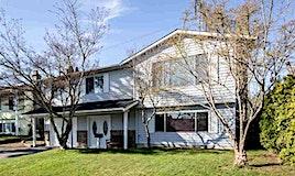32705 Okanagan Drive, Abbotsford, BC, V2T 4Z4
