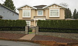 6259 Dufferin Avenue, Burnaby, BC, V5H 3S9