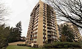 1306-7275 Salisbury Avenue, Burnaby, BC, V5E 4E1