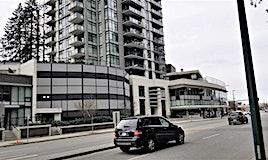 806-3080 Lincoln Avenue, Coquitlam, BC, V3B 0L9