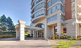 1406-6838 Station Hill Drive, Burnaby, BC, V3N 5A4
