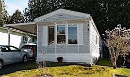 35-2315 198 Street, Langley, BC, V2Z 1Z1