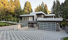 257 E St. James Road, North Vancouver, BC, V7N 1L3