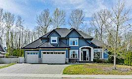 11309 162 Street, Surrey, BC, V4N 4P6