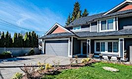 12153 214 Street, Maple Ridge, BC, V2X 5E3