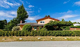 15881 Russell Avenue, Surrey, BC, V4B 2S5