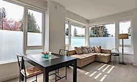 103-489 W 26th Avenue, Vancouver, BC, V5Y 0M8