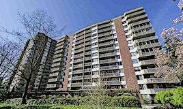 206-2020 Fullerton Avenue, North Vancouver, BC, V7P 3G3