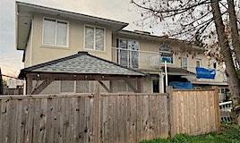 11427 128 Street, Surrey, BC, V3R 2W9