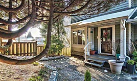 343 E Keith Road, North Vancouver, BC, V7L 1V6