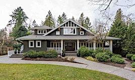 593 Riverside Drive, North Vancouver, BC, V7H 1V4