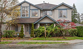 11376 236a Street, Maple Ridge, BC, V2W 2A3