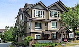 1-21867 50 Avenue, Langley, BC, V3A 3T2