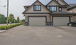 1-7411 Morrow Road, Agassiz, BC, V0M 1A2