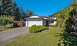 21414 Richmond Drive, Hope, BC, V0X 1L1