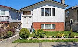 2661 E 21st Avenue, Vancouver, BC, V5M 4E8