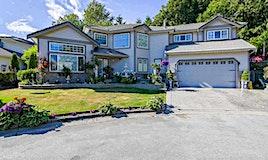 13825 66b Avenue, Surrey, BC, V3W 9L6