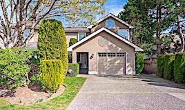 1450 Stevens Street, Surrey, BC, V4B 5J3