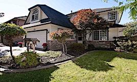 9125 207b Street, Langley, BC, V1M 2P5