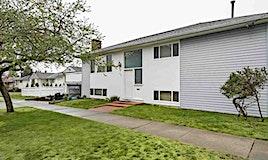 6903 Lancaster Street, Vancouver, BC, V5S 3B3