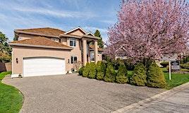 17065 57 Avenue, Surrey, BC, V3S 8M9