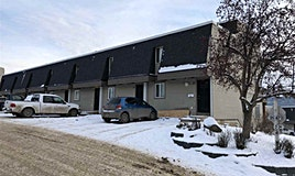 26-605 Carson Drive, Williams Lake, BC, V2G 1T1