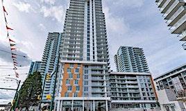 1103-455 SW Marine Drive, Vancouver, BC, V5X 0H3