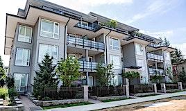 202-15628 104 Avenue, Surrey, BC, V4N 2J3