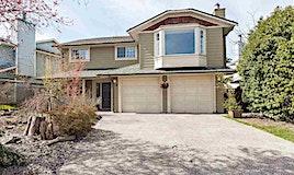 9273 212 Street, Langley, BC, V1M 2B5