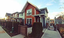 6-2978 159 Street, Surrey, BC, V3Z 0R1