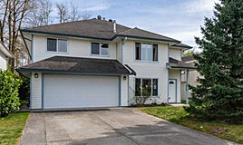 20092 Lorne Avenue, Maple Ridge, BC, V2X 1G1