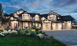 23776 55b Avenue, Langley, BC, V2Y 3B6