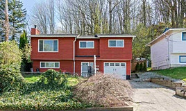 35138 Mckee Road, Abbotsford, BC, V2S 5S1
